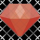 Diamond Jewelry Feature Icon