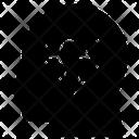 Diamond Mind Icon