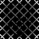 Diamond Pendant Icon