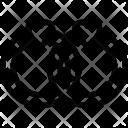 Diamond Rings Icon