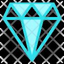Diamont Icon