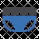 Diaper Icon