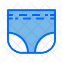 Diapers Pampers Baby Icon