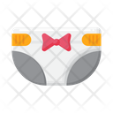 Diapers Icon