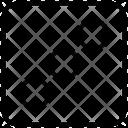 Dice Bingo Three Icon