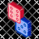 Game Element Glassies Icon