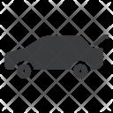 Dickey Icon