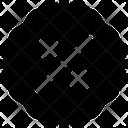 Dicount Icon