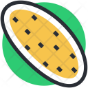 Diet Food Nutrition Icon