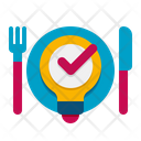 Dieting Tips Dieting Dieting Check Icon