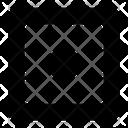 Diff Modified Icon