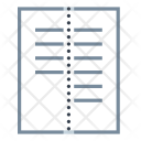 Files Different Extension Icon