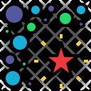 Differentiation Icon