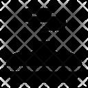 Diffuser Icon