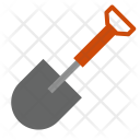 Dig Spade Equipment Icon
