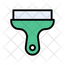 Diy Gardening Tools Icon