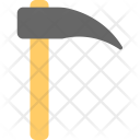 Digging Duck Icon