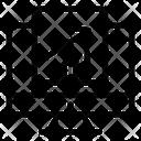 Digital Analytics Icon