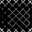 Digital Artwork Graphic Icon