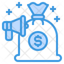 Digital Asset Icon
