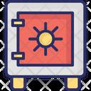 Digital Banking Icon