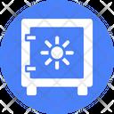 Digital Banking Ebanking Internet Banking Icon