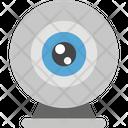 Digital Cam Icon