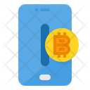 Digital Currency Icon