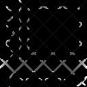 Digital Drawing Icon