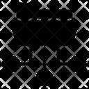 Folder Archive Computer Icon