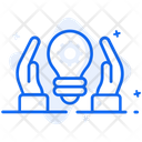 Digital Innovation Icon