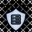 Digital Liability Icon