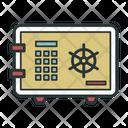 Navigator Color Icon