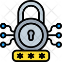 Securitym Icon
