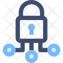 M Security Icon