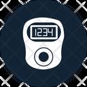Digital Tasbeeh Icon