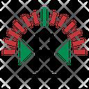 Dgtal Tuner Icon
