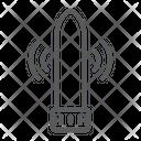 Dildo Icon