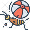 Diligence Icon
