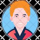 Dilma Rousseff Icon