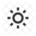 Dim Icon
