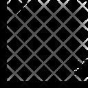 Dimension Xy Math Formula Formula Icon