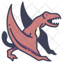 Dimorphodon Icon
