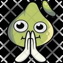 Dimsum Icon