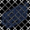 Dinamite Icon