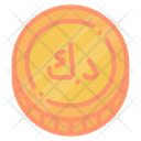 Kuwait Forex Kwd Icon