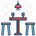 Atable Icon