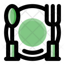 Diner Icon
