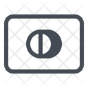 Club Pay Payment Icon
