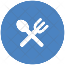 Dining Eat Eating Icon